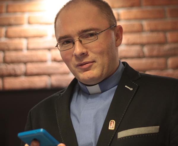 ks.Rafał