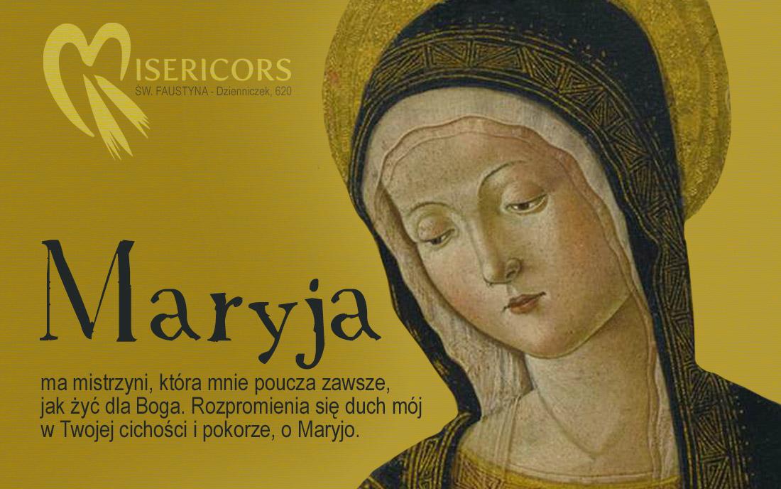Maryja Dz 620