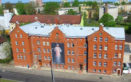 Fot. www.dommilosierdzia.pl