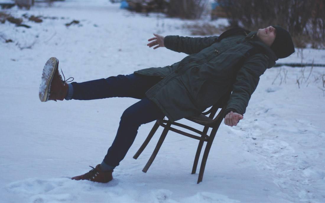 zima-bezdomny