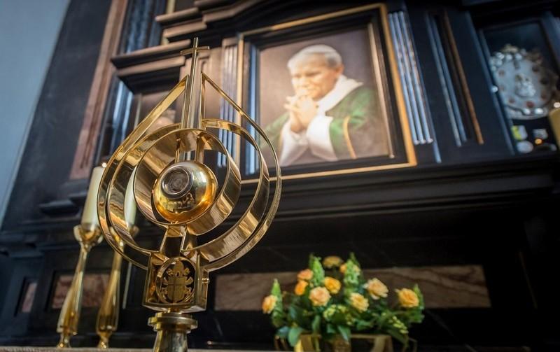 fot. M. Mazur / episkopat.pl