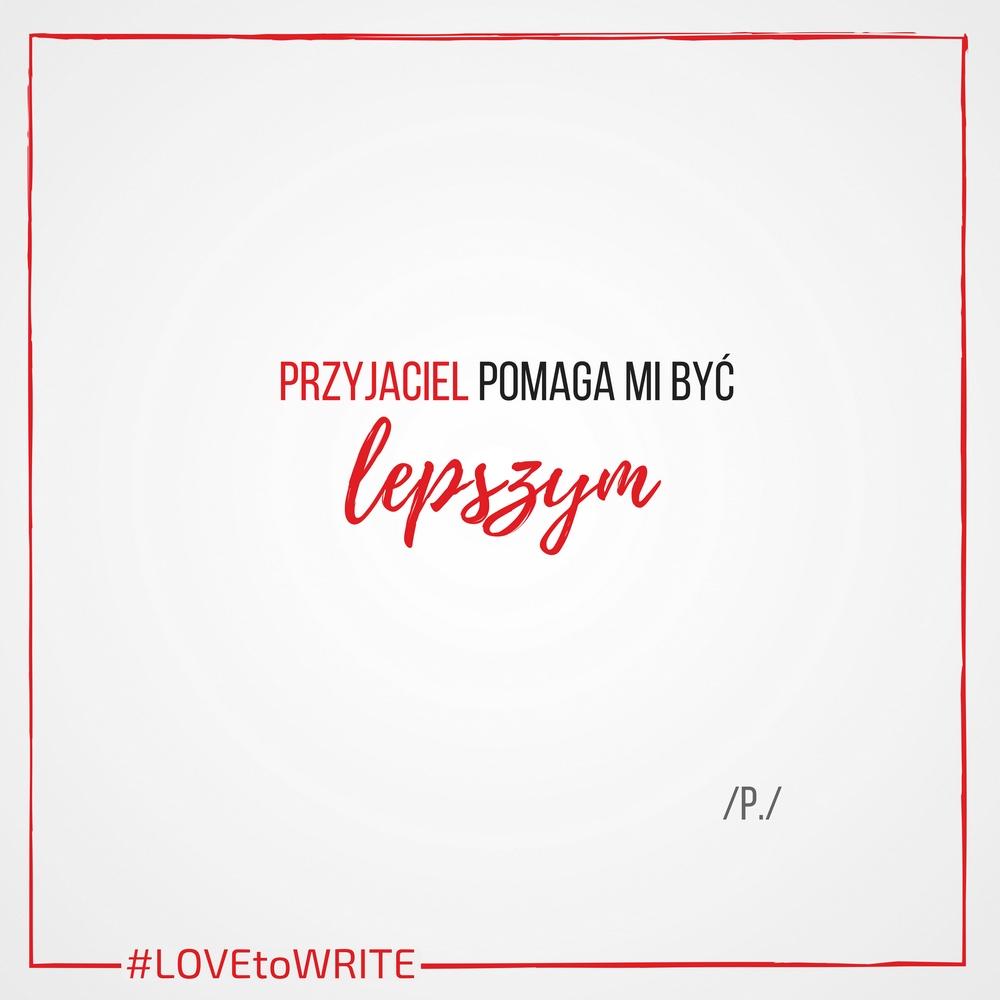 Log in Love, 11 kwietnia 2017 r. Podsumowanie