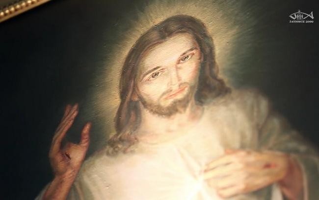 Siewcy Lednicy - Jezu, ufam Tobie! Pieśń Pielgrzyma na ŚDM 2016 (Jesus, I trust in You! - WYD 2016)