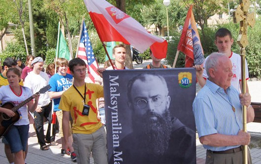 fot. http://mi-polska.pl