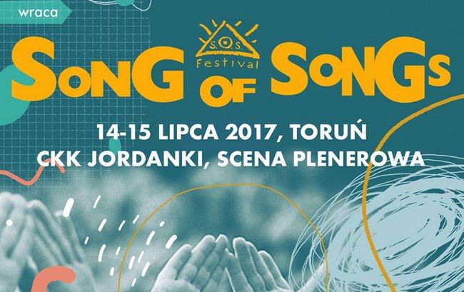 Song of Songs Festival 2017