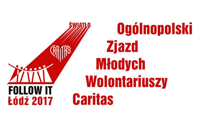 Follo_It_Lodz_2017