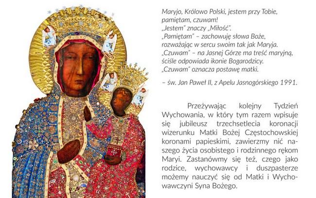fot. tydzienwychowania.pl
