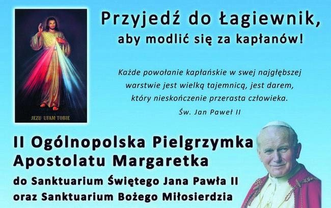 fot. apostolatmargaretka.pl