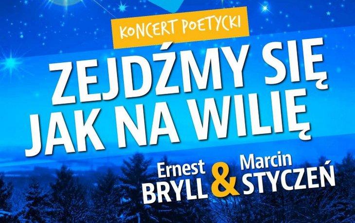 Bryll_Styczen_koncert-Duchowosc_18.12.2017-M