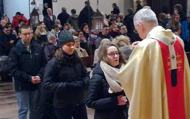 fot. episkopatnews/Twitter