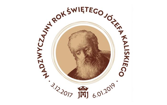 Nadzwyczajny Rok Świętego Józefa Kaliskiego