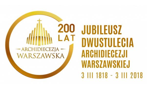 200-lecie_ArchW_