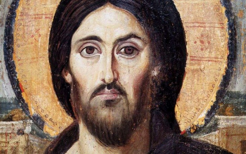 Jezus-800