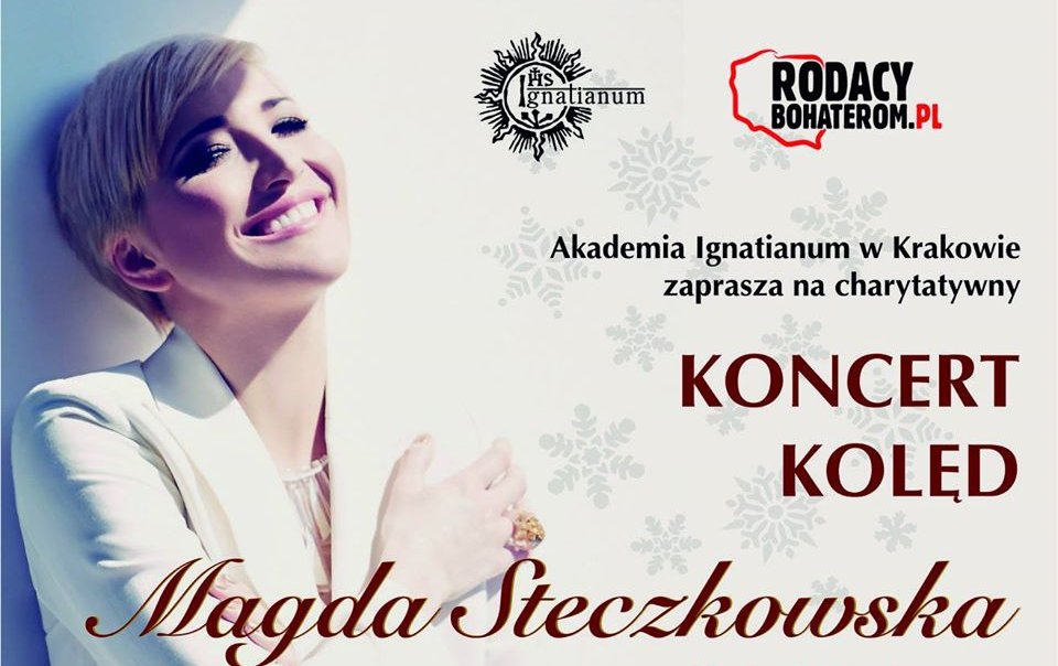 Kolędy_M.Steczkowska_Rodacy_Bohaterom