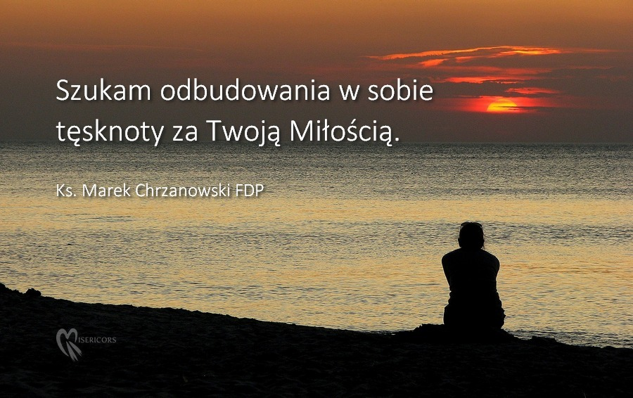 Refleksja_Ks_Marek_2072017