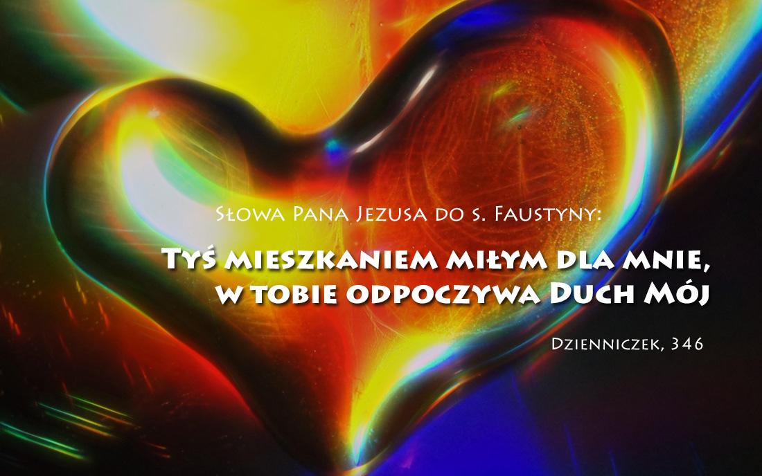 serce Dz346