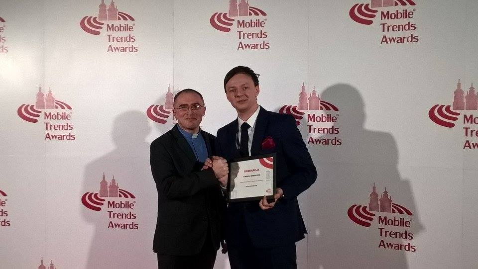 MobileTrendsAwards2016