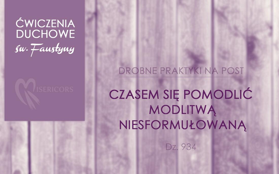 cwiczenia_duchowe_WP 5