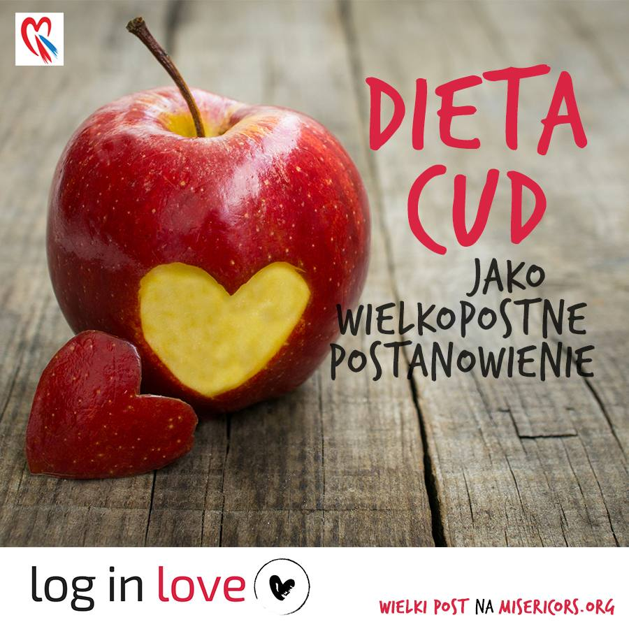Log in Love - dzień 3