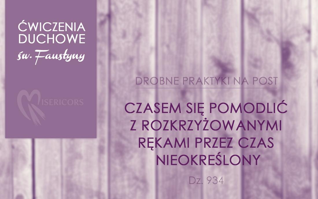 cwiczenia_duchowe_WP 4