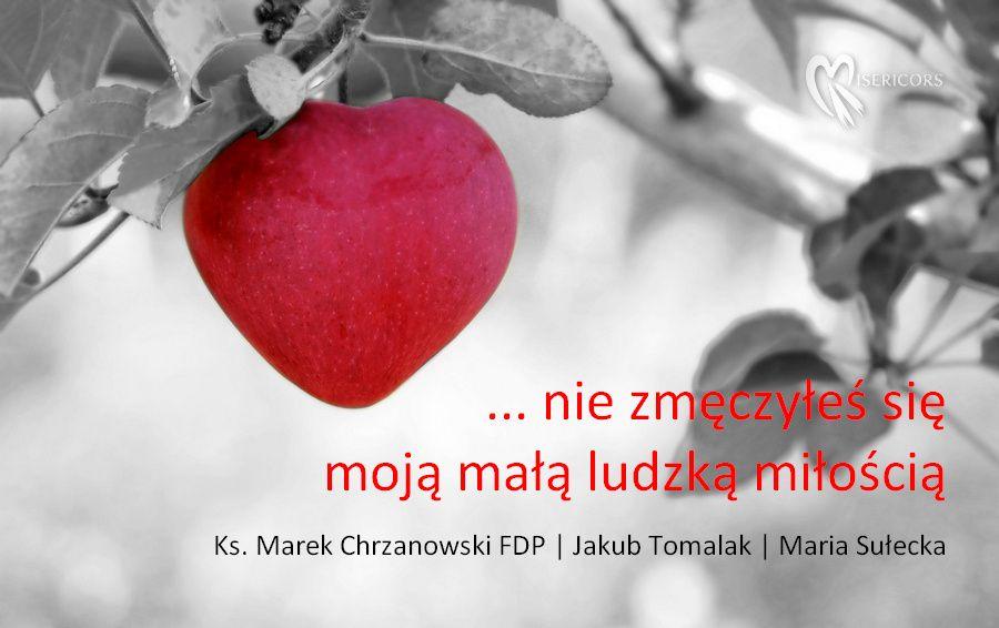 Serce_moje_wie_M