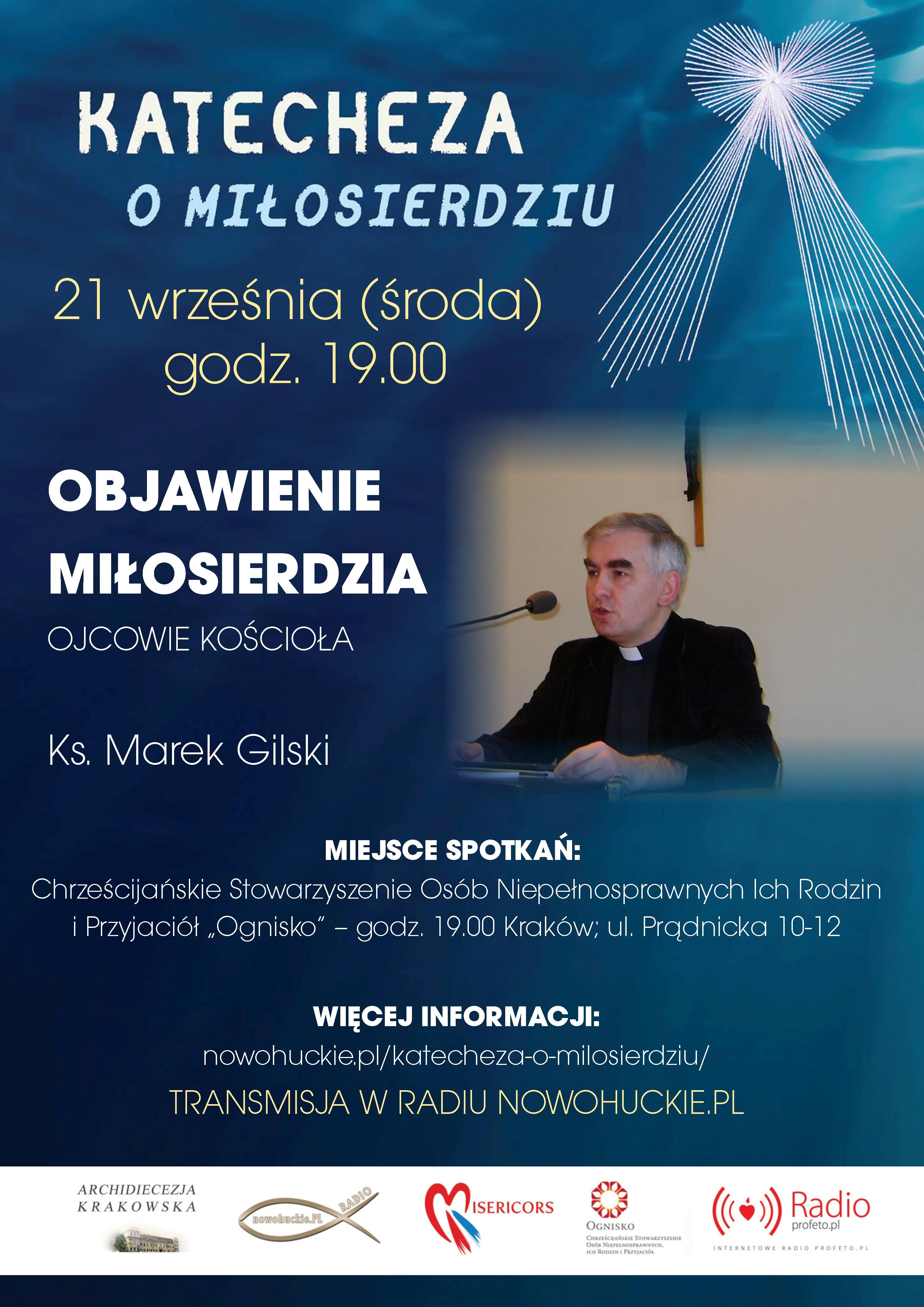 KATECHEZA-WRZESIEN2016