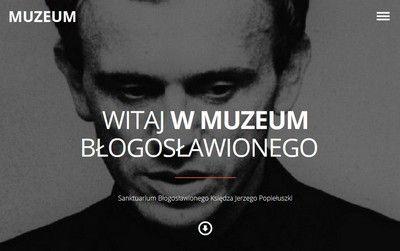 Muzeum ks. Jerzego