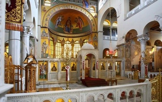 prawoslawni_fot_episkopat_pl