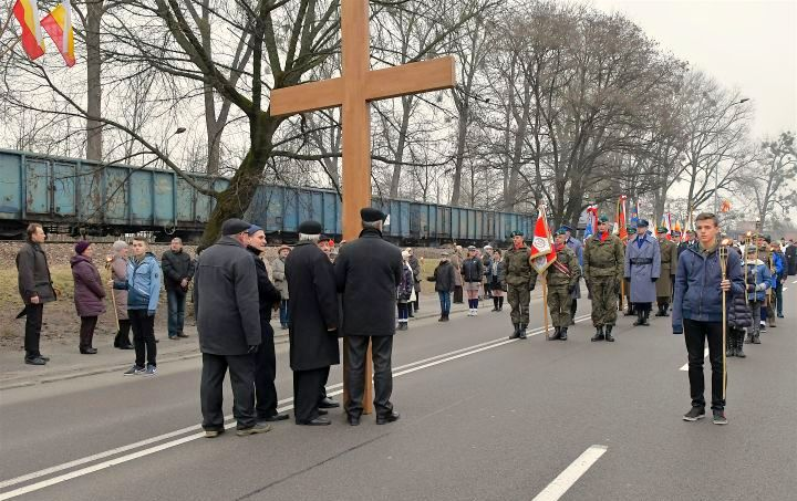 fot. Archidiecezja Białostocka / Teresa Margańska
