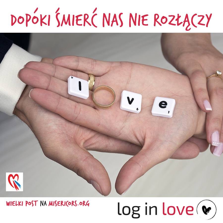 Log in Love, dzień 11.