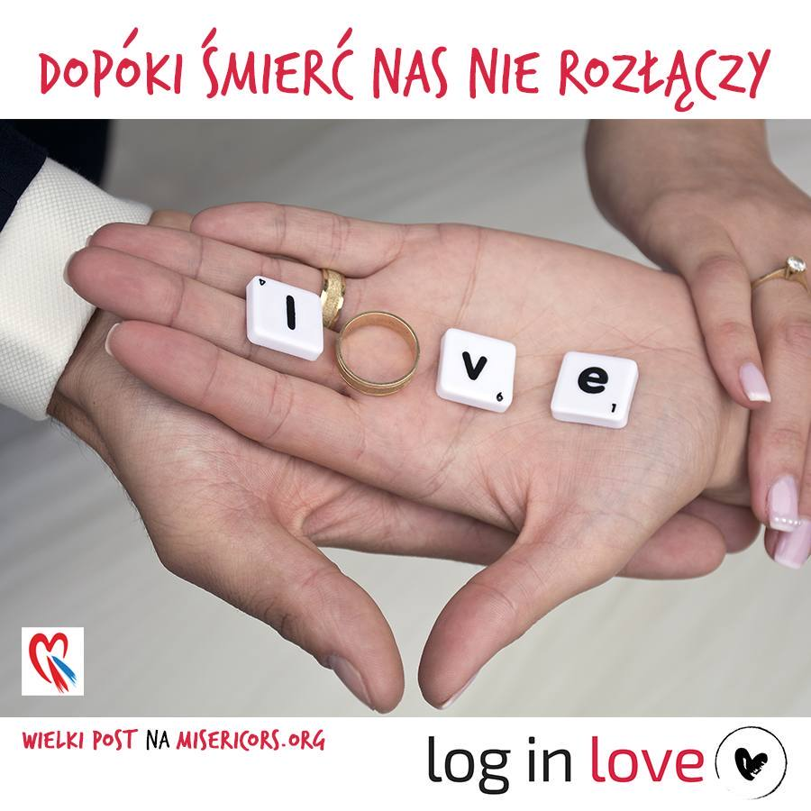 Log in Love, dzień 11.