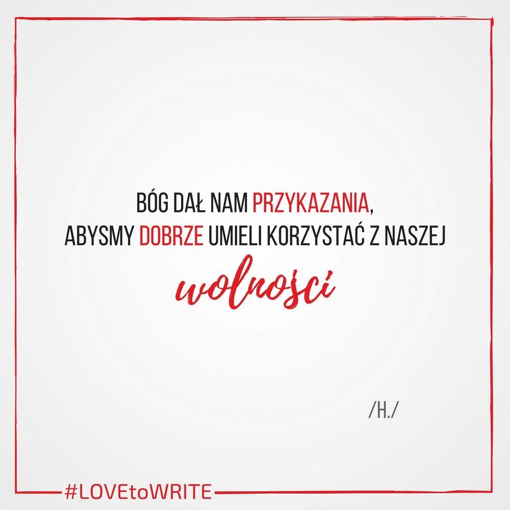 Log in Love - podsumowanie 22. dnia akcji