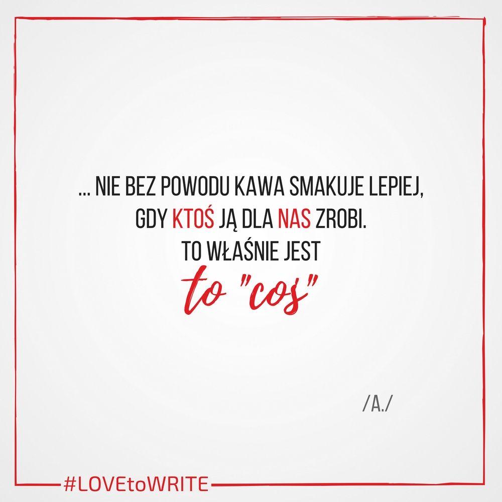 Log in Love - podsumowanie 6. dnia akcji