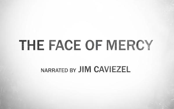 The Face of Mercy - Oblicze Miłosierdzia