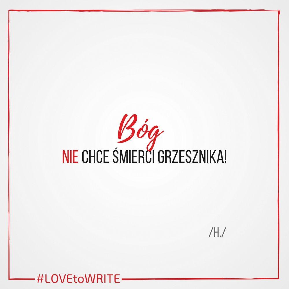 Log in Love, niedziela 2 kwietnia 2017 r. Podsumowanie