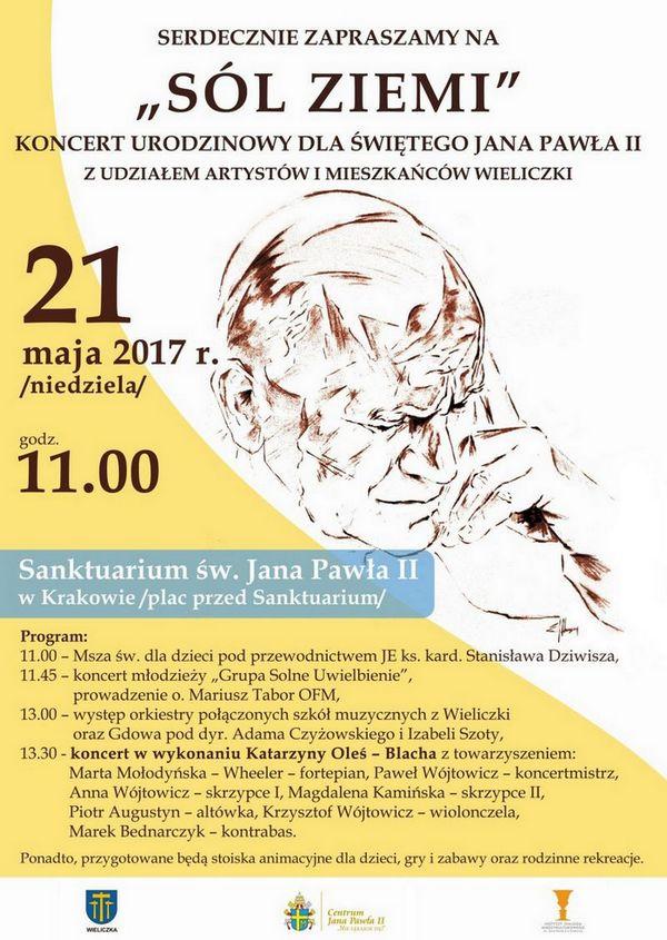 Koncert21maja_sanktuariumjp2.pl