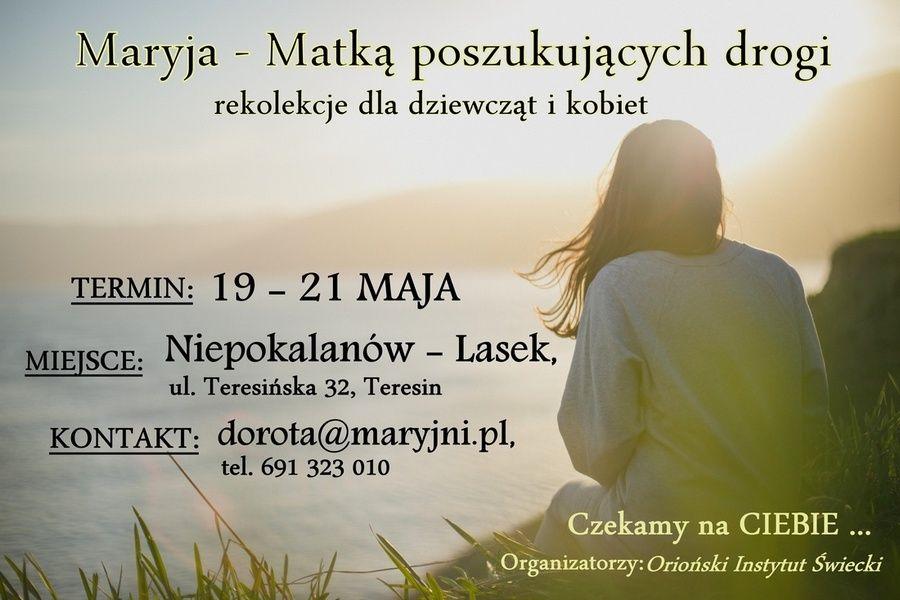 Rekolekcje_Maj_2017_900