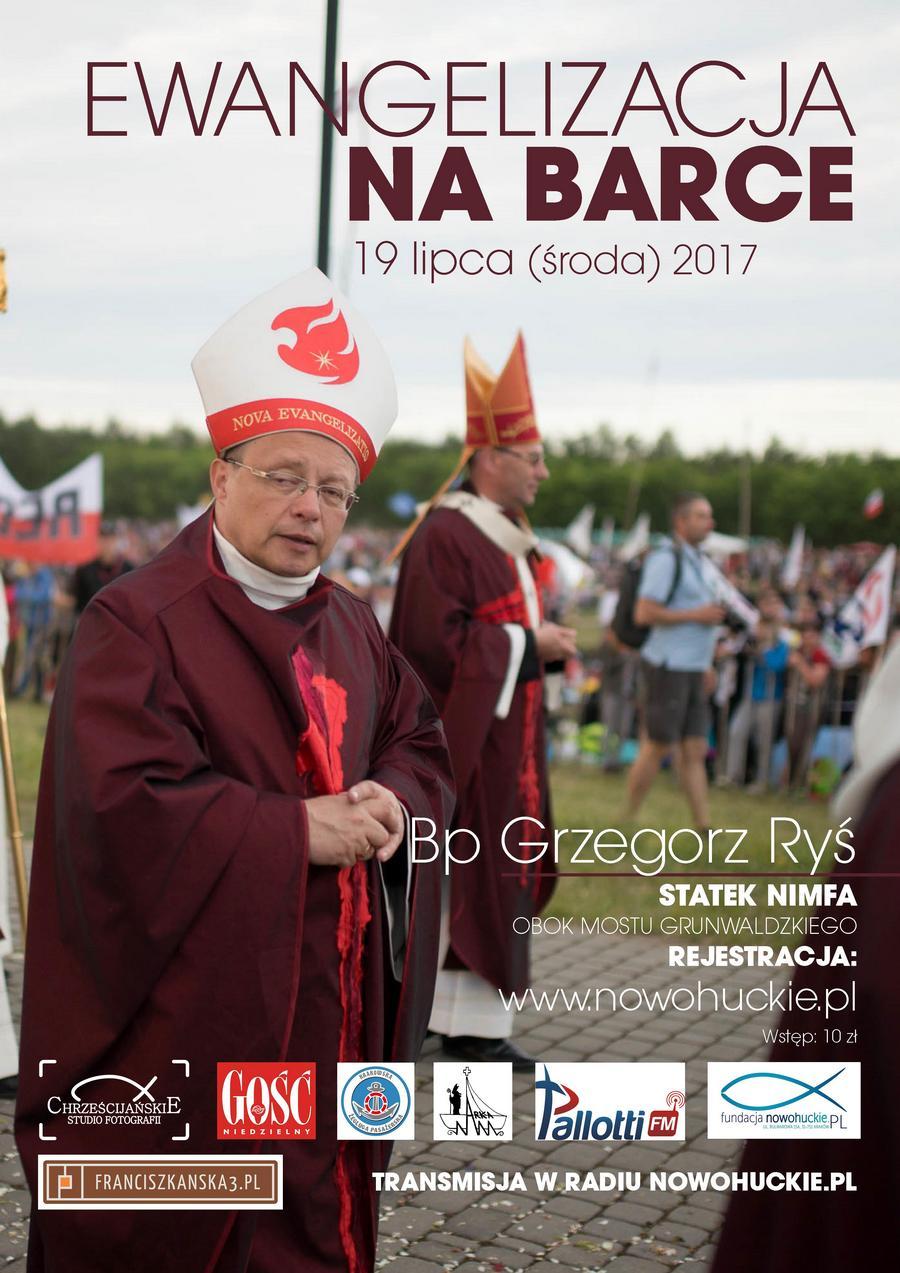 Barka-lipiec2017_plakat