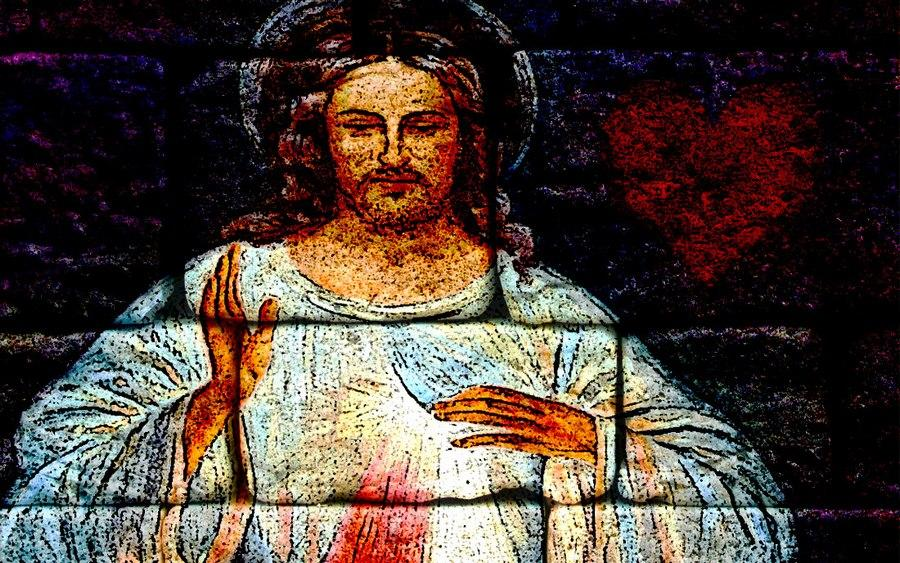 Jezus-Miłosierny2