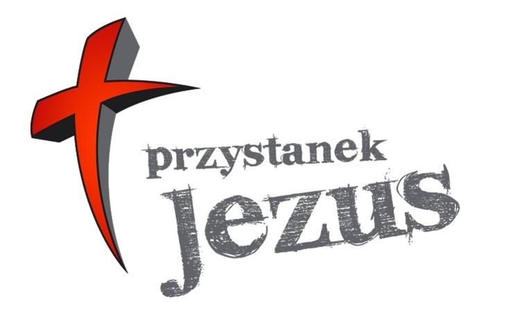 Przystanek Jezus 2017
