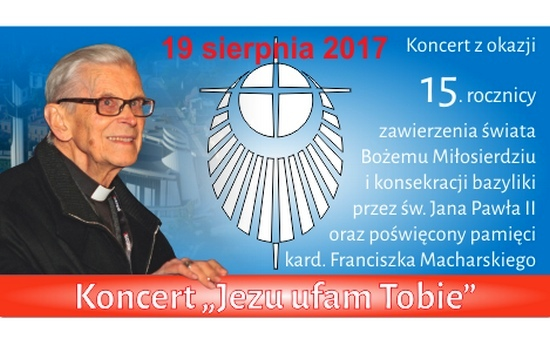 fot. milosierdzie.pl