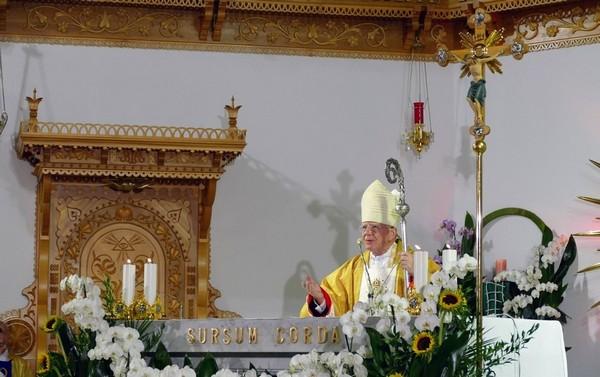 Fot. J.Adamik, K.Katarzyńska | archidiecezja krakowska