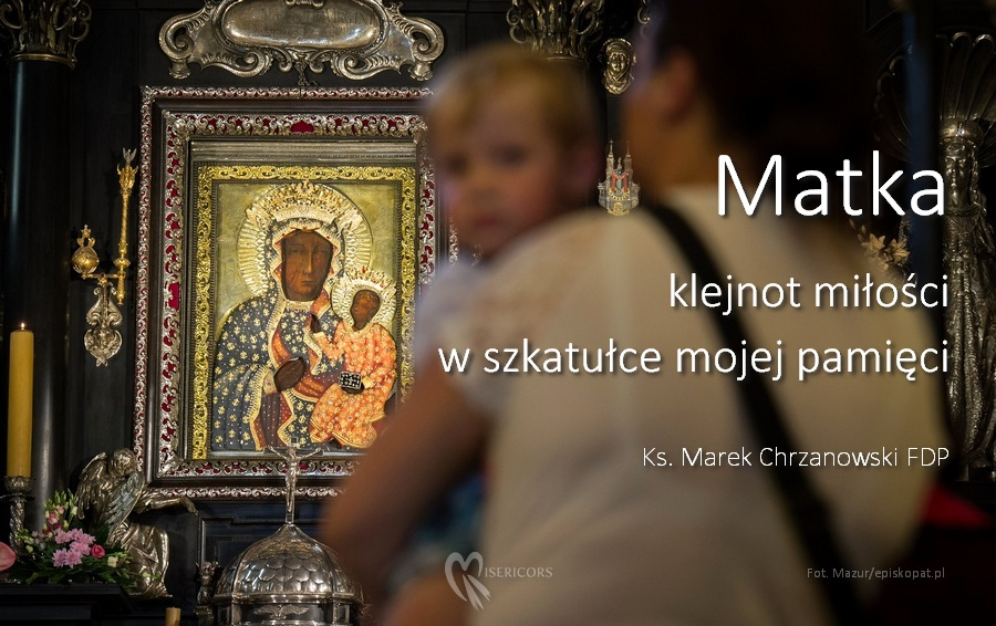 Matka_26082017