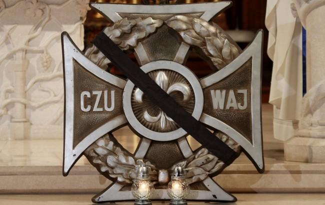 fot. Archidiecezja Łódzka