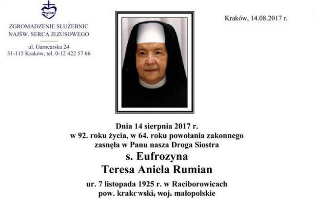 fot. sercanki.org.pl/