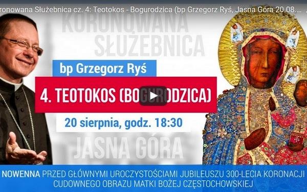 fot. www.jasnagora.com