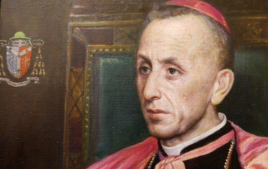 Abp Antoni Baraniak