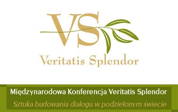 Konferencja Veritatis Splendor