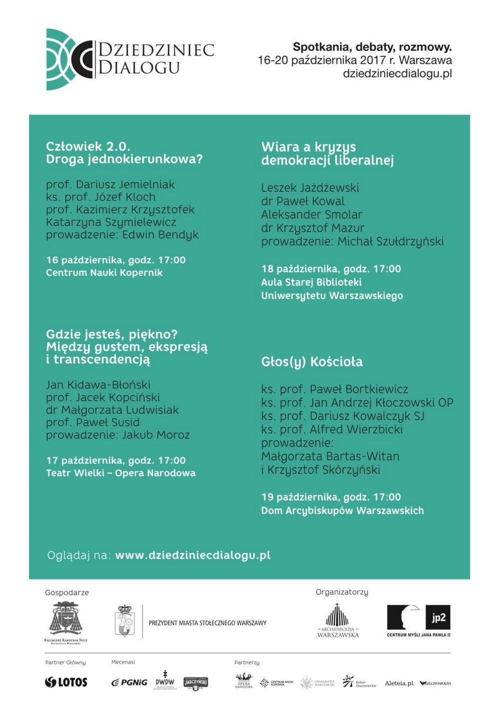 DziedziniecDialogu2017_program