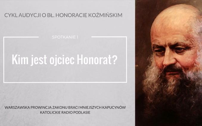fot. http://honorat.pl
